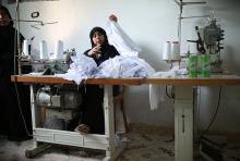 ESPI: Egypt Social Progress Indicators | CESR